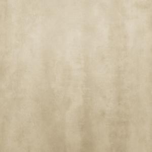 Porcel 225 nico haz click sobre una im 225 gen para ver m 225 s detalles