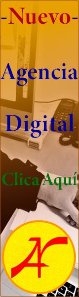 banner-agencia